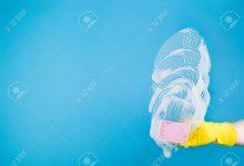 صورة شركة تنظيف فلل بالرياض عمالة فلبينية