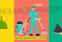 صورة شركة تنظيف فلل بالخبر 0553972107 المثالية خصومات تصل إلى 30%
