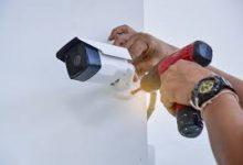 صورة شركة تركيب كاميرات مراقبة بالرياض