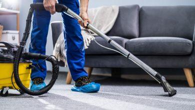 صورة شركة تنظيف عمالة فلبينية بالرياض  0542744146 واتساب