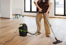 صورة شركة تنظيف منازل بحفر الباطن