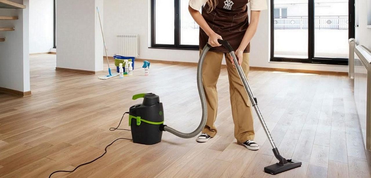 نوران لتنظيف المنازل - نوران لتنظيف الفلل - نوران لتنظيف الخزانات