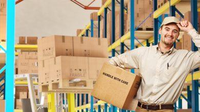 صورة شركة تخزين اثاث بالرياض عمالة فلبينية خصم 35% نوران